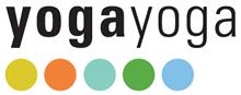 YogaYoga