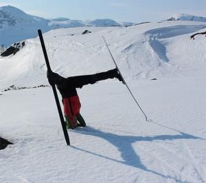 sirsasana-ski-b-opp