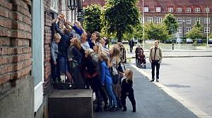 kampen om tilv fra nrk