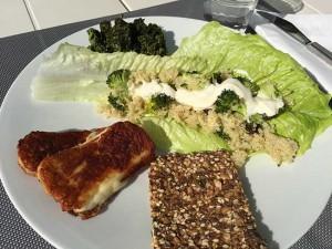 quinoa-romanosalat-2