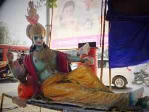 india-statue-1